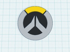 overwatch-the badge