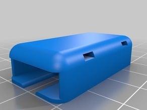 LittleBee 30A ESC solid cover