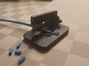 Razor cutter mini