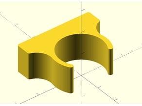 Parametric Clip