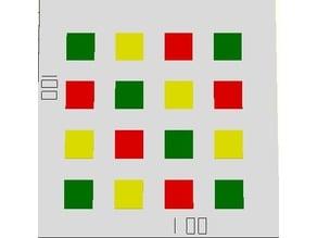 Trellis Color Picker