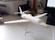 1/64 Aircraft Models