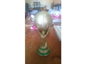 Fifa World Cup remix