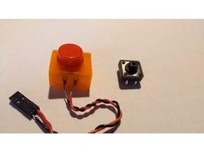 Micro Switch Box