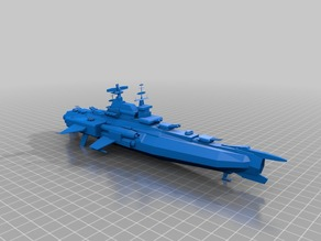 Ark_Royal_battleship