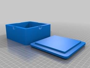 storage_box_with_lid