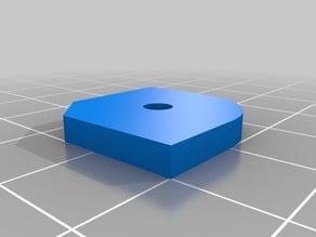 Test square