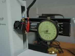 Dial Indicator Mount