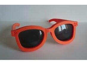 Sunglasses POHODA