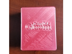 Fairy Tale Gloom Box