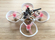 Drone Insp