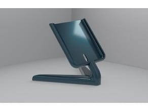 iPhone 7 Plus Charging Dock