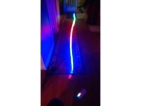 Rainbow Strip