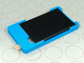Battery Charger Case for Galaxy Note 3