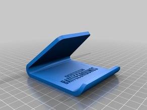 PUBG Universal Phone Stand