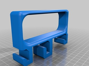 Handle For Grocery Bags - Reeves V1
