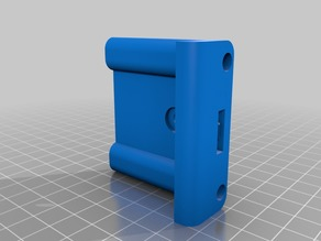 phone stand for car