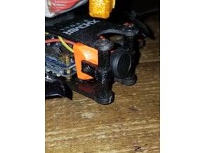 Xhover B-Roll Runcam Split Mini camera mount