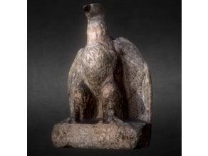 Roman Imperial Eagle