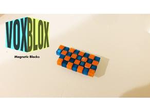VoxBlox