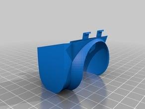 Greatests Mavic Pro 3D Prints