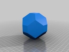 S2 shape1