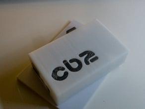 Cubieboard 2 Case