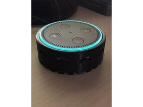 Echo Dot Sleeve