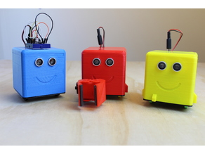 LittleBot