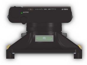 Sony-RX100 FilterSystem