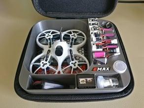 Emax Tinyhawk case insert
