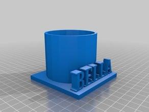 Bella Cup