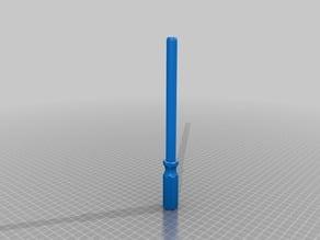 BudDriver XL Series Complete