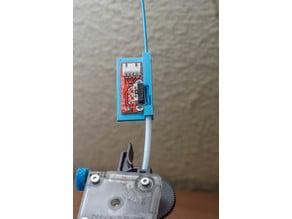 sensor filament 1.75mm