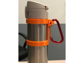 Zojirushi Steel Mug Carrier
