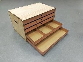 Event box 1
