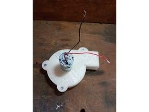 Centrifugal Fan 12 v