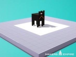 sun bear 4 project