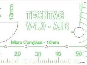 TechTag