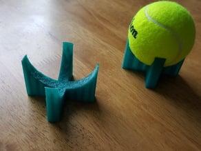 Vertex K8400 Tennis Ball Vibration Damper