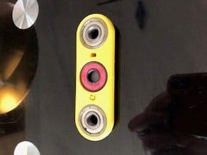 My Fidget Spinner