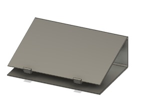 """Lenovo 300e/ 13.5"""" Laptop Stand"""
