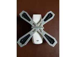 DJI Spark propeller Protector