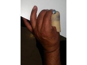 Magnetic Thimble v2