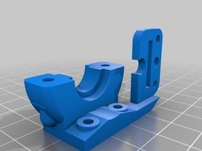 Creality CR-10 E3D V6 3D Touch