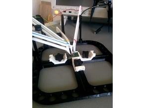 PCB Workstation