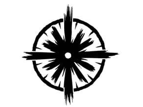Mythodea - Aeris Symbol