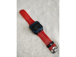 Garmin Watch Forerunner 920XT Nylon Band