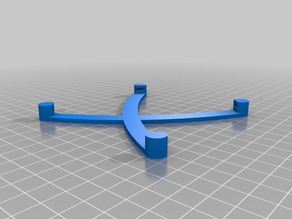Bumper for DSLogic logic analyzer