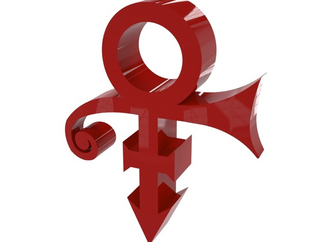 Image result for prince Logo